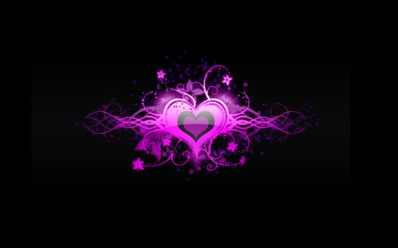 heart wallpaper love 10959424 1280 800